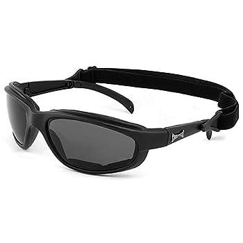 pas cher choppers masque et lunettes de soleil multisports vtt ski moto voile. Black Bedroom Furniture Sets. Home Design Ideas