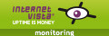 Monitoring internetVista® - Monitoring de sites web