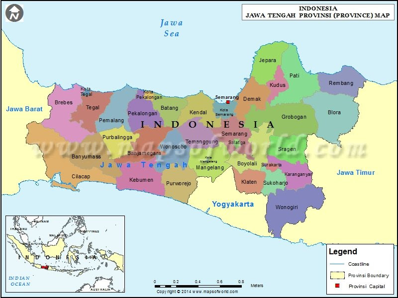 Jepara District Court this website is in Indonesian