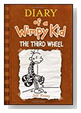 Best books for 8 year old boys