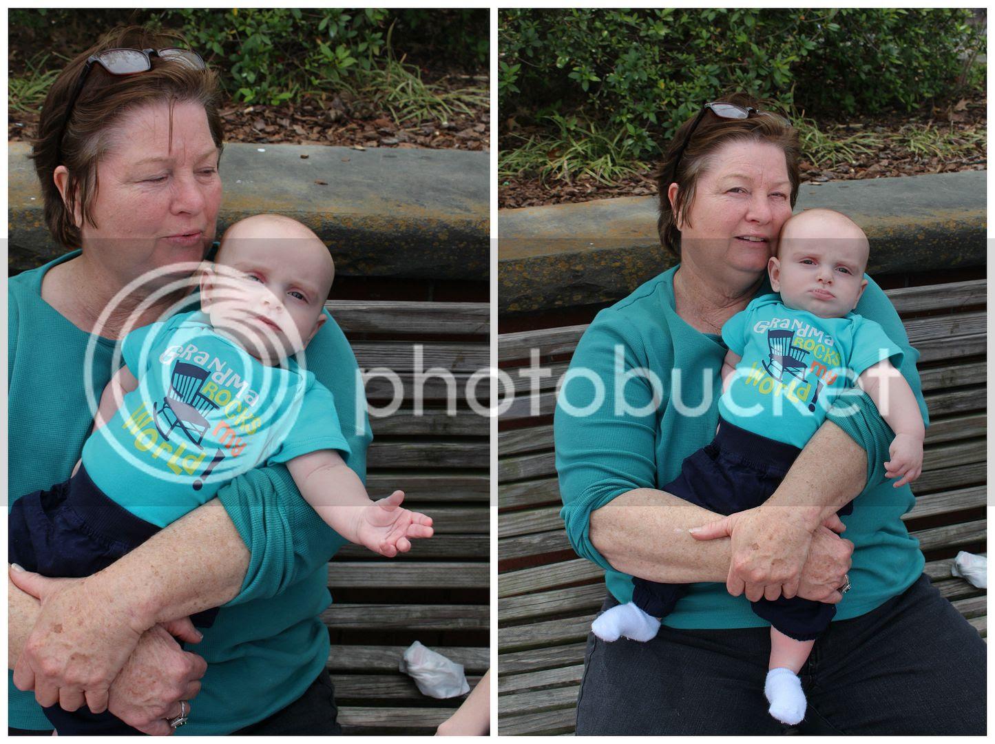 photo Grandma12_zpshbcodgcm.jpg