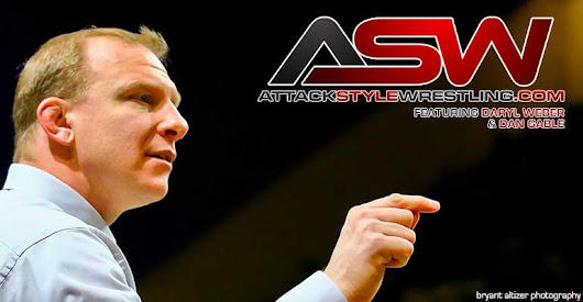 ASW21: Developing a plan for teaching bottom wrestling | Mat Talk Podcast Network