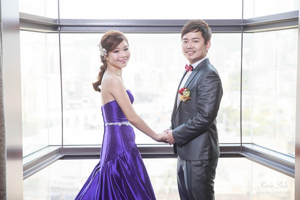 新竹國賓婚攝-國際廳婚宴_057