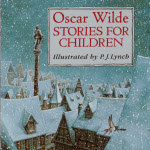 Oscar_Wilde_Stories_For_Children