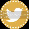 Follow DivaDesle on Twitter
