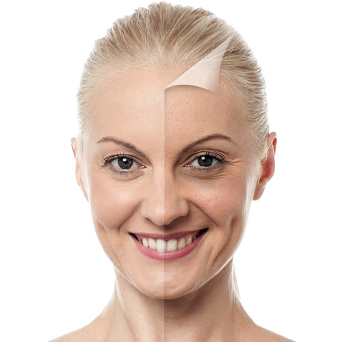 Ageing skin - The best treatment: Tretinoin | Clinica London