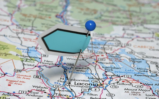 Local SEO For Multiple Locations And Its Benefits