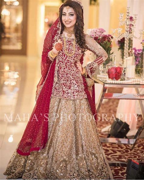 pin  ks    weddings bridal dresses