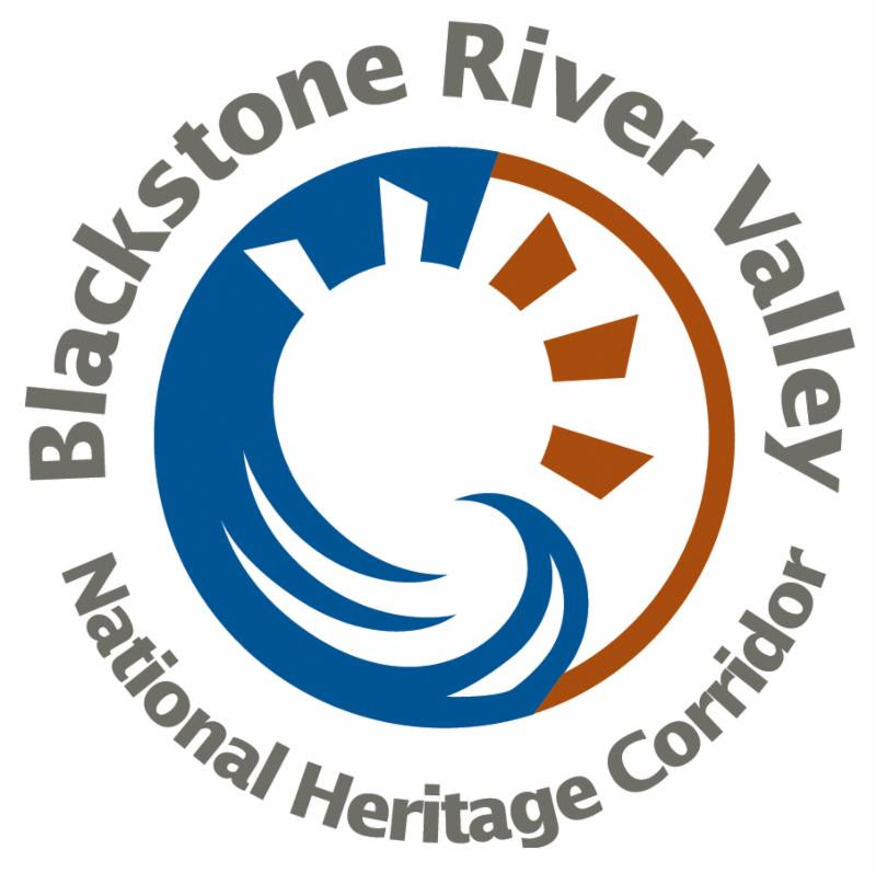 Blackstone Heritage Corridor  Volunteer Open House