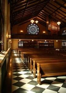 images  chapels  view  pinterest