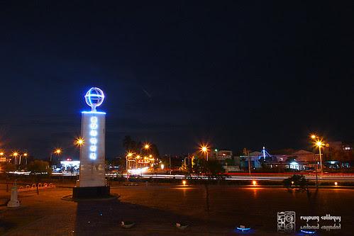 M.Zuiko_1250_36.jpg