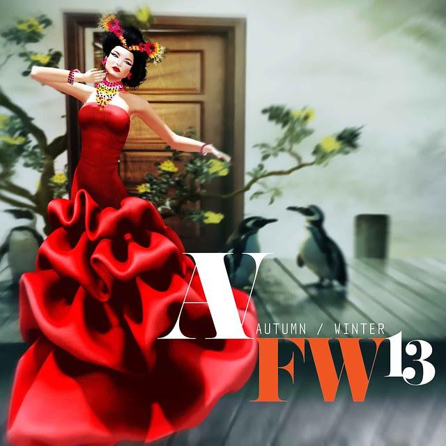 AVFW13-5R1