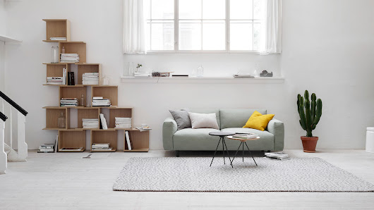 5 MUST FOLLOW TIPS BEFORE YOU CHOOSE FURNITURE FOR YOUR HOME