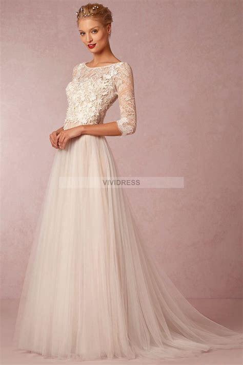 Best 25  Wedding dresses uk ideas on Pinterest   Next