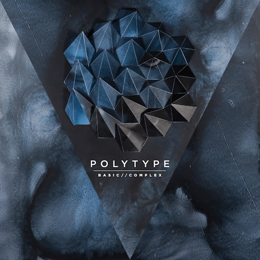 Polytype – Basic//Complex [Review]