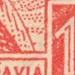 10cMG-2-typeIII-09-type