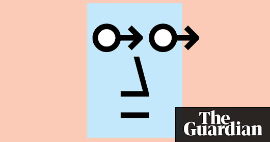 The male glance: how we fail to take women's stories seriously | News | The Guardian