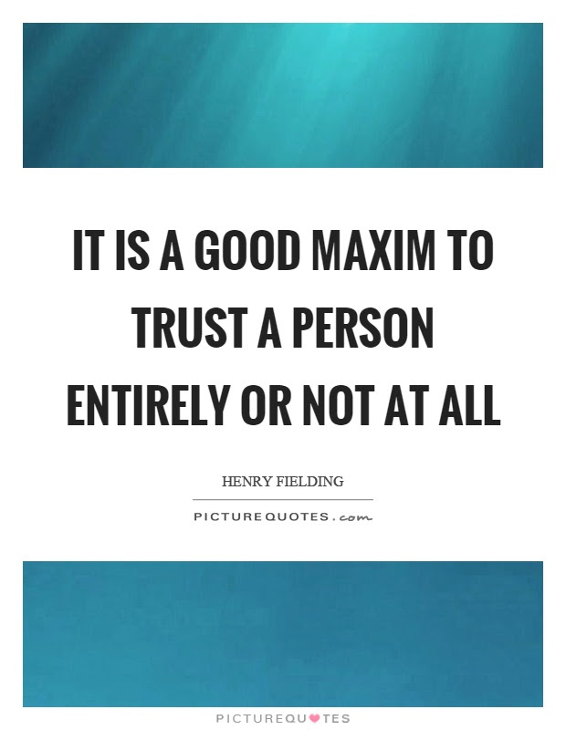 Be Good Person Quotes Sayings Be Good Person Picture Quotes