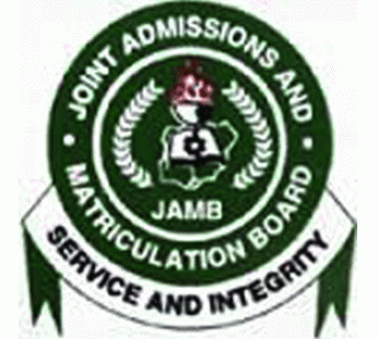 FREE JAMB EXPO: LEAKED JAMB QUESTION AND ANSWERS SENT TO PHONE BEFORE EXAM