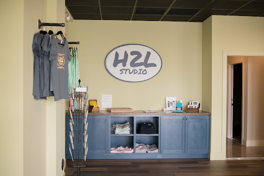 H2L Teen Girls Summer Series - Yoga, Cycling, Barre & Pilates - H2L Studio, LLC.