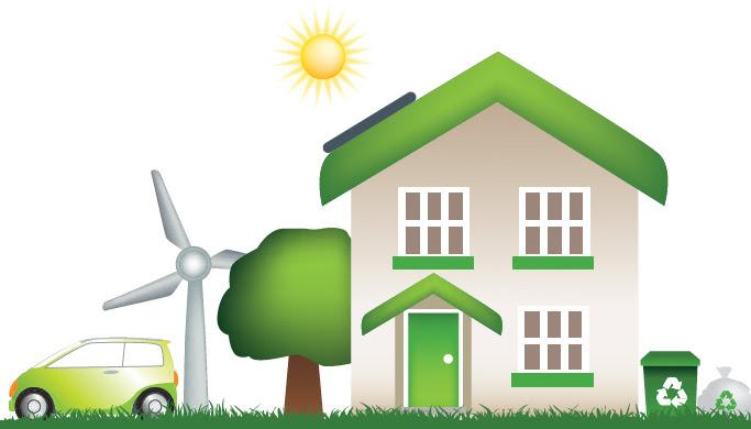 Great Home Eco-Friendly Houses 683 x 390 · 55 kB · jpeg