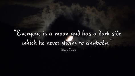 Dark Quotes About Life