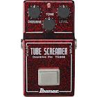 Ibanez TS808 40th Anniversary Tube Screamer