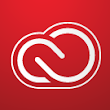 3 Month Subscription to Adobe Creative Cloud All Apps