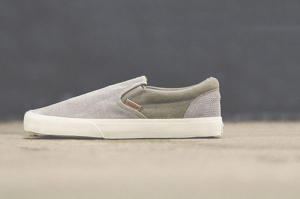 356-vans-california-2014-holiday-knit-suede-collection-2