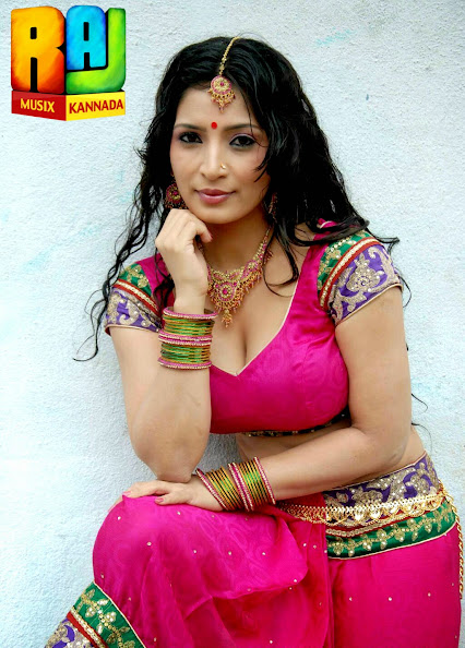 bhat hot anitha bhat kannada actress anitha bhat images   frompo