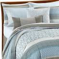 light blue comforter sets   Fresh Furniture