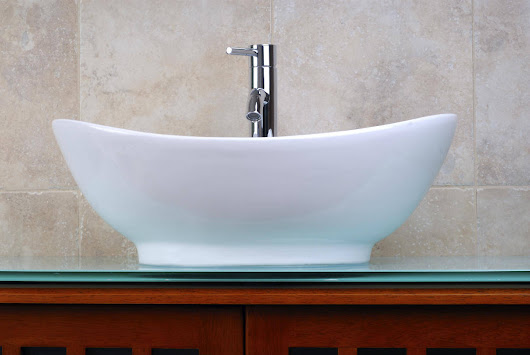 20 Mar Choosing the Right Bathroom Fixtures for Your Bathroom Remodel