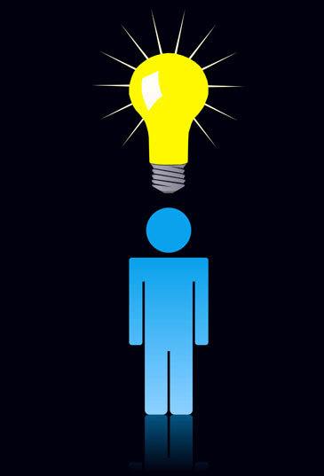 2015-04-01-1427862439-22417-manandlightbulb.jpeg