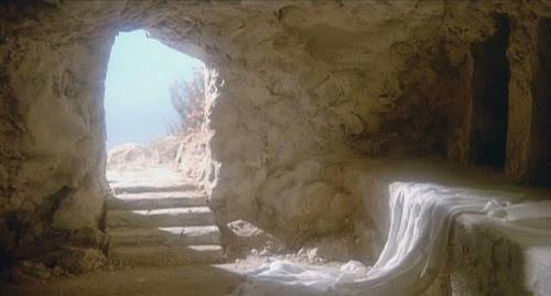 empty tomb_1