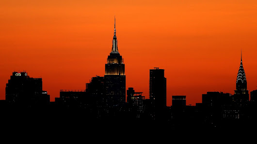 Proposed State Laws Would Deny Contracts to Net Neutrality Violators
