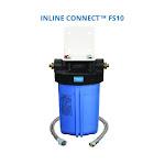 Propur Inline Connect FS-10