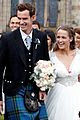 andy murray wife kim sears are expecting second child 05