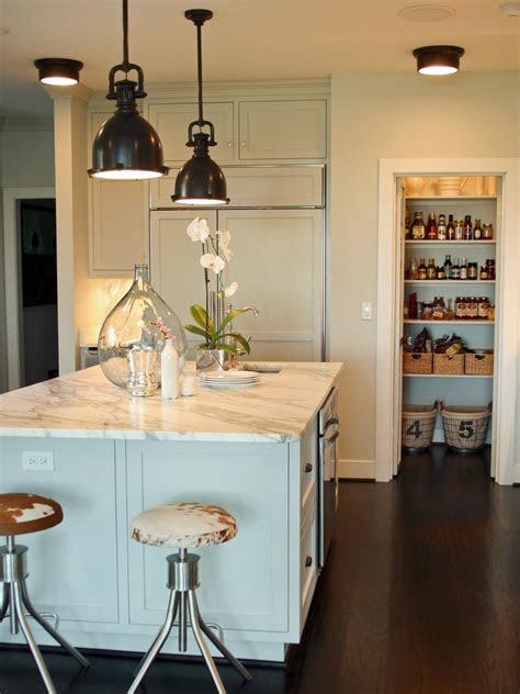 kitchen lighting design tips kitchen ideas design