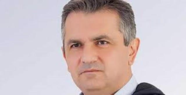 Δυτ. Μακεδονία: Διαδικτυακή συζήτηση από τον Περιφερειάρχη για το πρόγραμμα ενίσχυσης των επιχειρήσεων