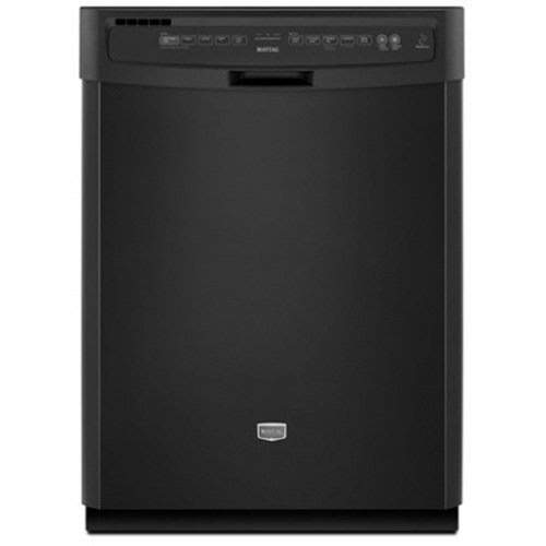 Dishwasher Maytag Mdb7749awb