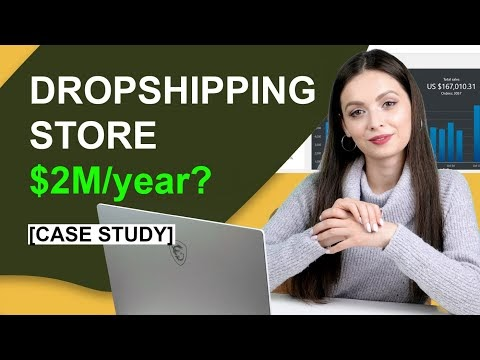 Best Dropshipping Stores in 2020