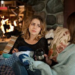 "Parenthood Season 4 Episode 15 ""Because You're My Sister"" Recap 01/22/13 