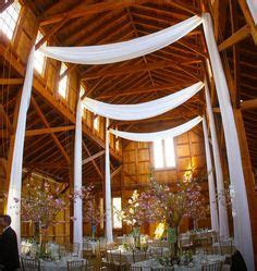 1000  images about ideas for western wedding on Pinterest