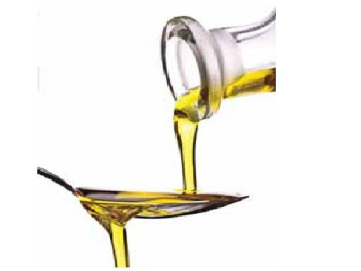 Việt Nam điều tra tự vệ đối với dầu thực vật nhập khẩu