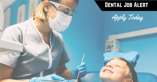 Dental hygienist (Durham, NC, United States)
