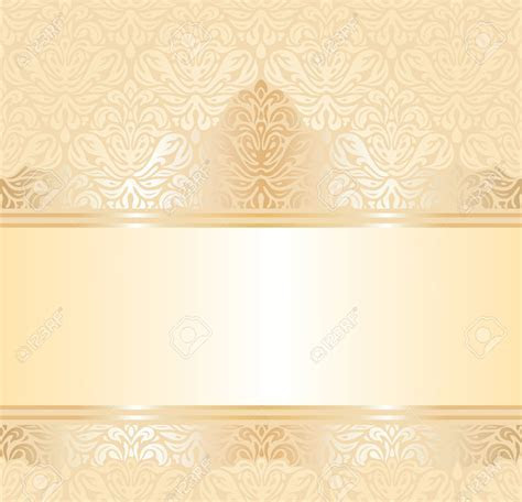 Best 53  Invitation Backgrounds on HipWallpaper