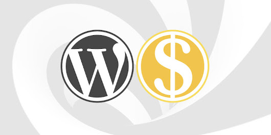 How much does a WordPress website cost? - Yoko Co