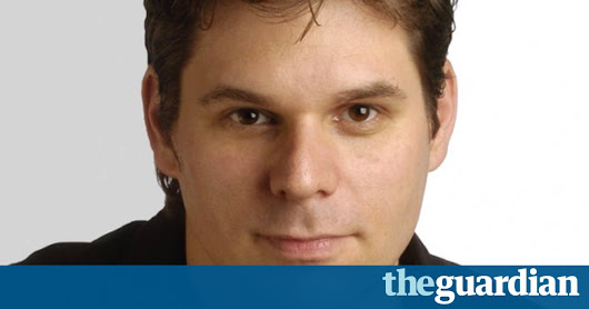 Quebec scandal of spying on journalists widens to national broadcaster | Media | The Guardian