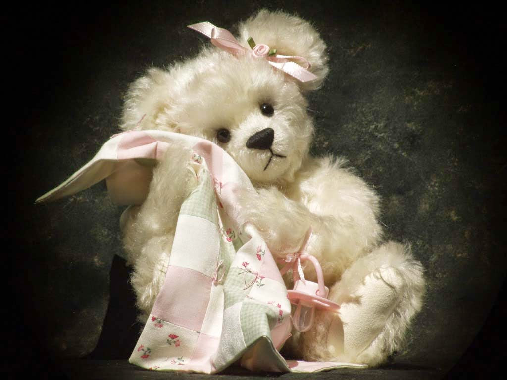 Teddy Bear Wallpapers Hd Backgrounds Images Pics Photos Free