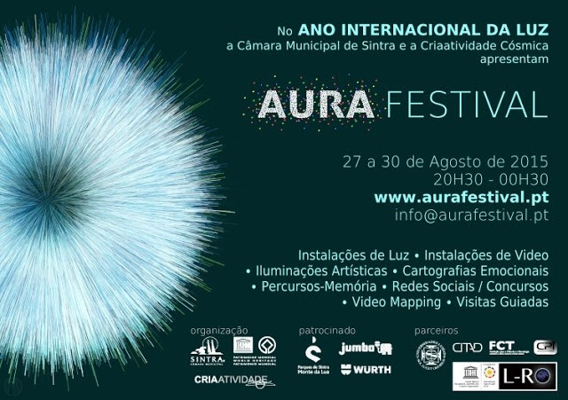 Cartaz_AuraFest.JPG